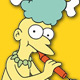 The Simpsons - Sideshow Mel - Bio & Episode Appearances