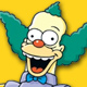 The Simpsons - Krusty the Clown - Bio & Episode Appearances