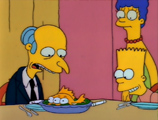 The Simpsons Quotes - Episode 17 - Two Cars in Every Garage and Three Eyes on Every Fish