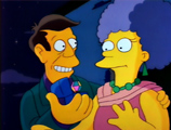 The Simpsons - Episode 27 - Principal Charming