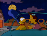 The Simpsons - Episode 9 - Life on the Fast Lane