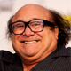 The Simpsons - Danny DeVito - Bio & Episode Appearances