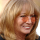 The Simpsons - Penny Marshall - Bio & Episode Appearances