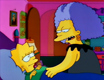 The Simpsons - Songs - Brandy (You're A Fine Girl)