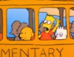 The Simpsons - Songs - John Henry, The Steel Driving Man