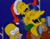 The Simpsons - Songs - We're in the Money