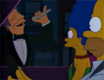 The Simpsons - Songs - Capital City