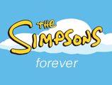 The Simpsons Forever - About the Site
